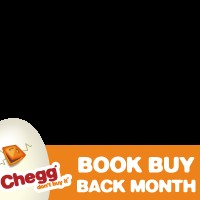 First of all, Chegg is the only online store which purchases all kinds of books, rents them and sell them. It means that you can sell your old books to Chegg too. So if you are a student and have finished your semester and want to get some money back so here is your chance. Additionally, Chegg also donates those books which are low-priced and of no value. Cons. As you know there is a process to do .