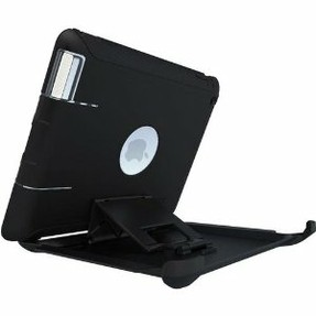otterbox-ipad-2-case-back