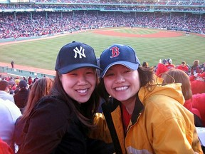 yankees red sox rivalry