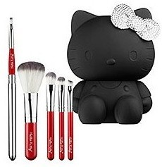 hello kitty beauty supplies