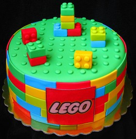 Outstanding Lego Birthday Cake Cupcake Ideas Funny Birthday Cards Online Barepcheapnameinfo