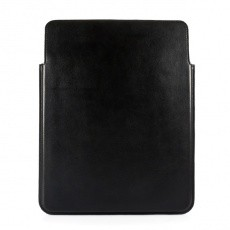 ipad case pouch