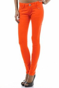 Find Orange Jeans, including Women's Orange Jeans, Juniors Orange Jeans and Girls Orange Jeans today, at Macy's.