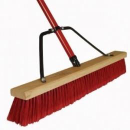 Top Push Outdoor Broom Reviews