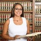 Paralegal Training