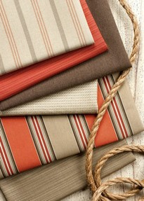 Sand Collection - Sunbrella Fabrics