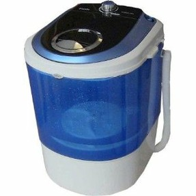 Best Cheap Portable Washing Machine for Apartments