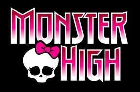 Monster High Has Been A Huge Hit For Mattel In Its Efforts To Capture Girls  Attention After They Grown Out Of Barbie. The Students At Monster High Are  The ...
