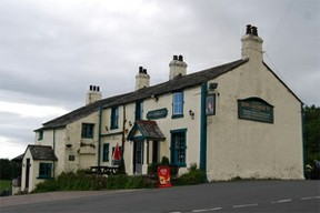 George IV Inn from Wikimedia Commons