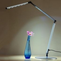 contemporary desk lamp high power