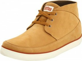 fitflop chukker boots for men