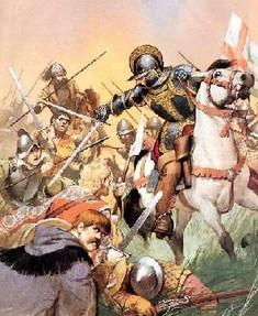 1605 in Ireland