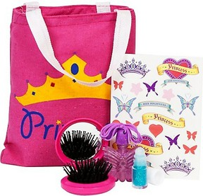 princess favors