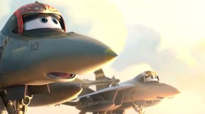 Disney Planes Movie Img