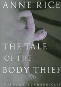 Image: The Tale of the Body Thief