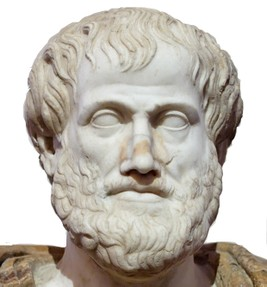 Aristotle and The Three Act Structure
