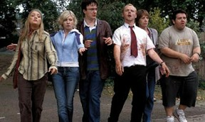 Image: Shaun of the Dead