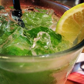 Mojito Recipe - How To Make a Mojito