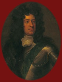 Image: James, 4th Duke of Hamilton