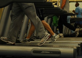 Music can help motivate and stimulate your exercise