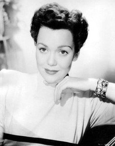 Jane Wyman (photo courtesy of Pixabay)