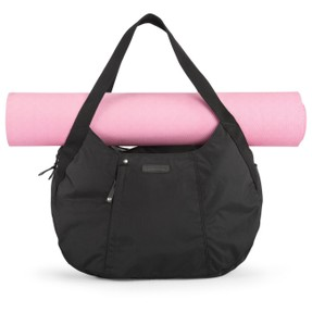 Timbuk2 Scrunchie yoga bag