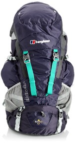 Berghaus backpack