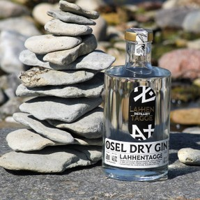 Osel Dry Gin