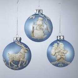 Super Victorian Christmas Ornaments Easy Diy Christmas Decorations Tissureus