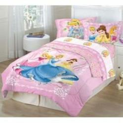 How to create a dora the explorer bedroom for Dora themed bedroom designs