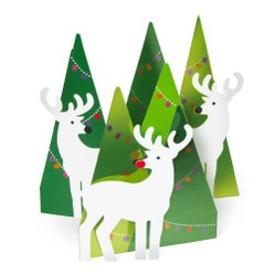 disclosure this page generates income for authors based on affiliate relationships with our partners including amazon google and others - Moma Holiday Cards