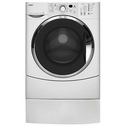 Reviews Of Front Loading Washers And That Moldy Front Load