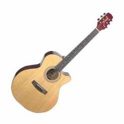 Unique Guitar Gifts : unique guitar gifts ~ Russianpoet.info Haus und Dekorationen