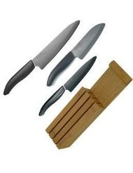 kitchen knives that never need sharpening knives that