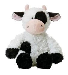 Cow Plush Toys
