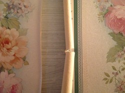 Things you should know about wallpaper removal for Home wallpaper removal tips
