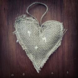 Gothic Wedding Invitations 67 Amazing Rustic Heart Wedding Invitations