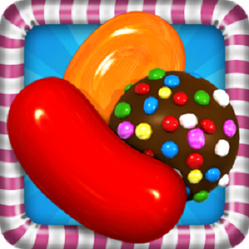 Games Like Candy Crush More Addicting Puzzle Games