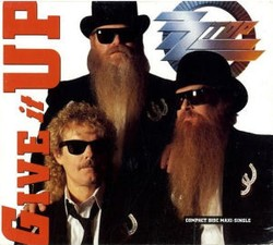 best shoes buying now sale uk ZZ Top Costumes