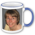 MugTreasuresByBrenda