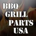 BBQGrillPartsUSA