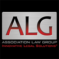 AssociationLawGroup