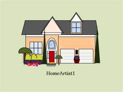 HomeArtist1