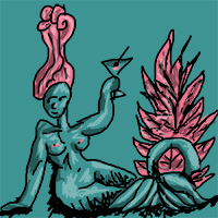 tealmermaid